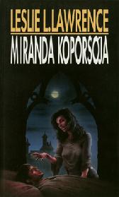 Miranda koporsója