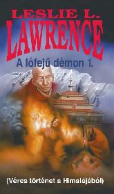 A lófejű démon