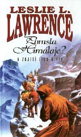 Pomsta Himálaje