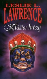 Klástor Hrozy
