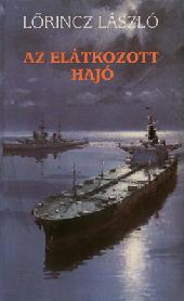 Az elátkozott hajó