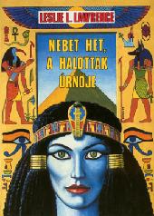 Nebet Het a halottak úrnője